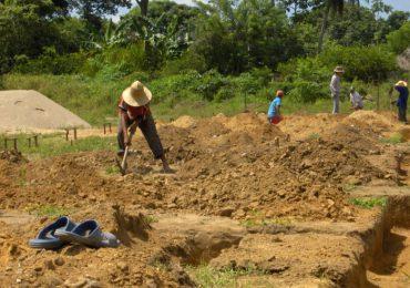 Corte Constitucional ordena restitución de tierras a 27 familias en Guacamayas