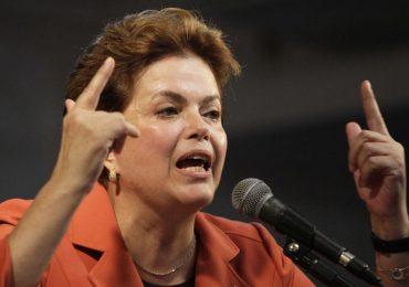 Por falta de pruebas anulan votación de Impeachment en Cámara brasileña