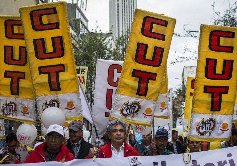 Decreto reconoce a trabajadores como Víctimas del Conflicto armado