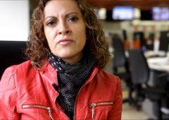 Tras 21 años Jineth Bedoya logra condena al Estado colombiano en Corte IDH