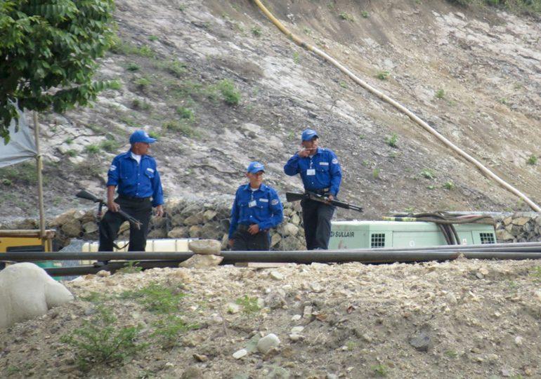 Gerente de DESA directamente vinculado con asesinato de Berta Cáceres en Honduras