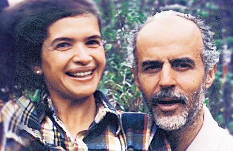 Crimen de Mario Calderón y Elsa Alvarado podría ser declarado de Lesa Humanidad