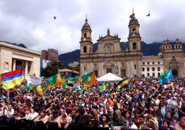 Los retos para Colombia frente al nuevo Fiscal