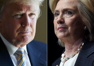 El rompecabezas continental: acerca de por qué Clinton es más peligrosa para América Latina que Trump