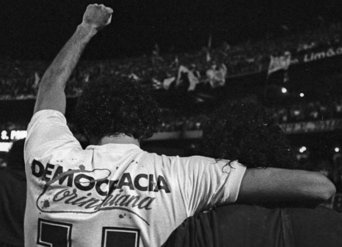 El fútbol no es el opio del pueblo