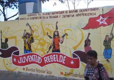 Paramilitares habrían asesinado a 4 jóvenes en Barrancabermeja