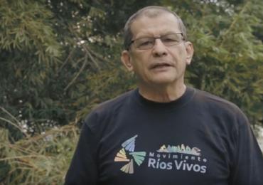 Activistas de Asoquimbo serían judicializados este jueves