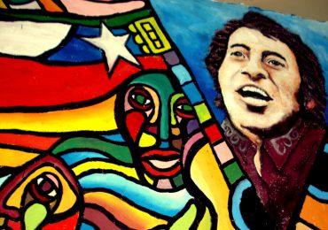 Familia de Victor Jara exige justicia a 40 años del asesinato del cantautor