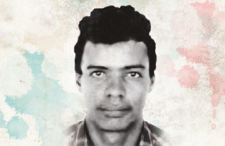 Estado colombiano reconoce responsabilidad por ejecución extrajudicial en San Jacinto, Bolívar