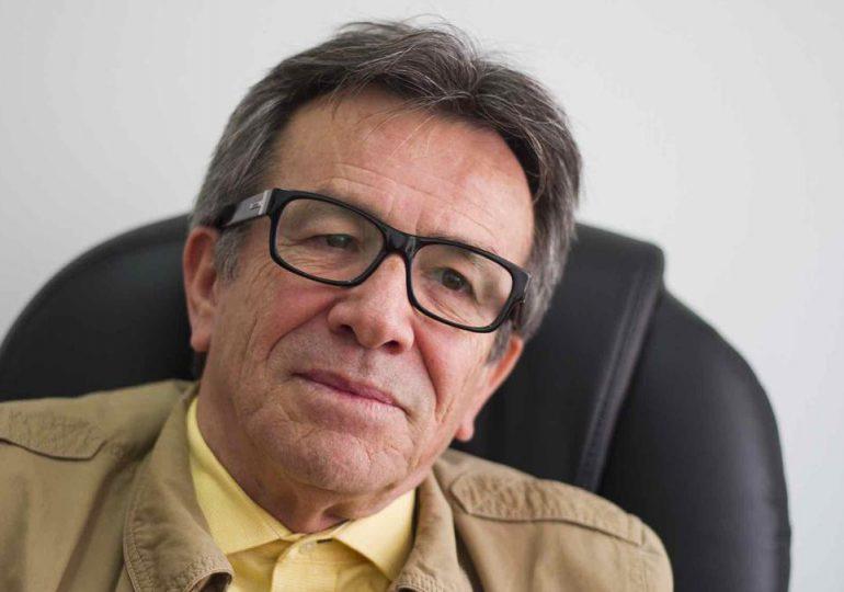 Proceso contra Carlos Velandia entra en etapa de juicio afectando su derecho a la defensa