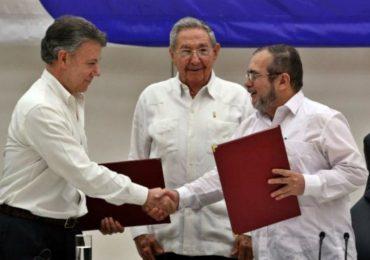 Gobierno y Farc deben buscar alternativas para implementar acuerdos