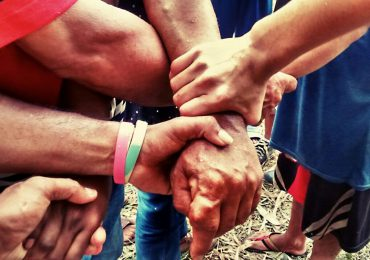 Este lunes inicia la Minga nacional indígena por la vida