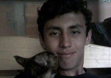 Falleció estudiante UDistrital agredido por el ESMAD