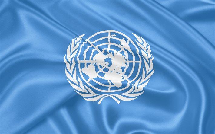 Primer grupo de observadores de ONU ya esta en Colombia