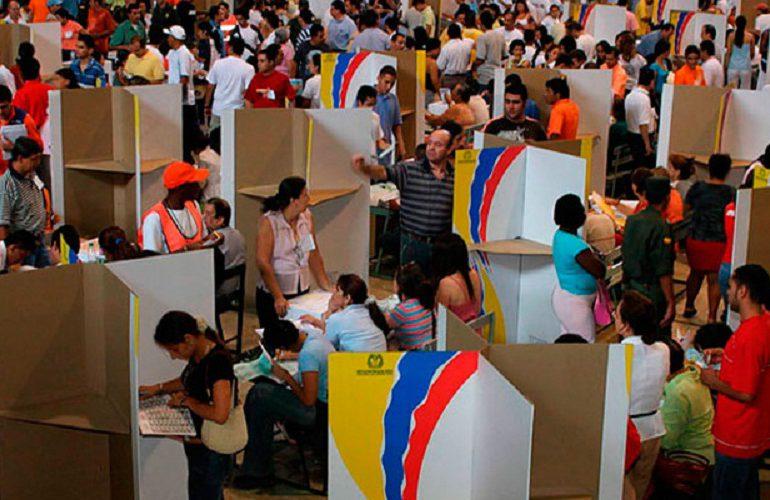 Ley de Participación ciudadana es clave para la democratización del país