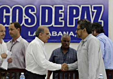 Responsabilidad divida en hechos de Uribe, Meta