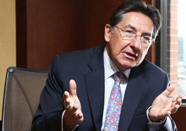 Fiscal no prevarica si investiga el caso Odebrecht