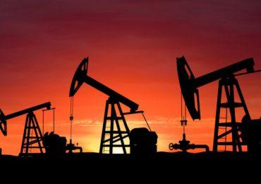 Ecopetrol habría realizado piloto de Fracking sin licencia ambiental