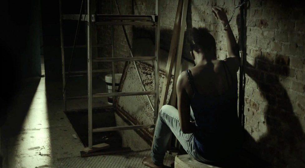Más de 300.000 personas son víctimas de trata de personas en Colombia