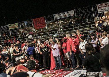 Dilma Rousseff es destituida en medio de rechazo de la comunidad internacional