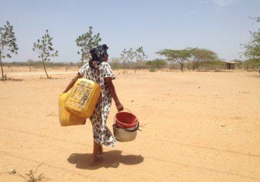 Las propuestas de los Wayúu para superar crisis humanitaria en La Guajira
