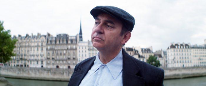 'Neruda' una visión de Pablo Larraín