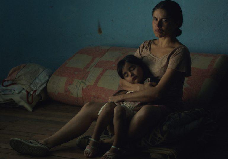 'Oscuro animal' triunfa en Lima
