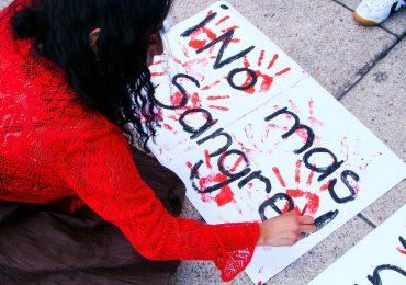 Alerta en Boyacá por feminicidios de campesinas