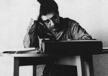Hace 65 años Gabo escribió sobre el abandono al Chocó