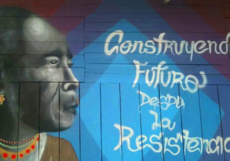 Denuncian amenazas contra Ligia Maria Chaverra, lideresa del Chocó