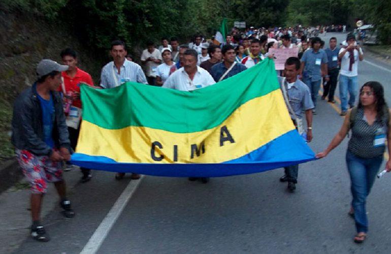 Asesinan a tres ambientalistas en Cauca