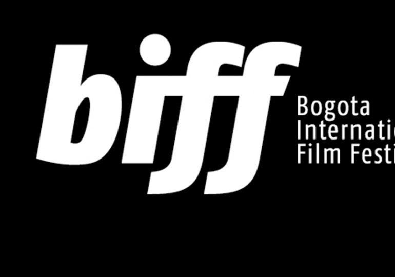 Llega por segunda vez el International Film Festival a Bogotá