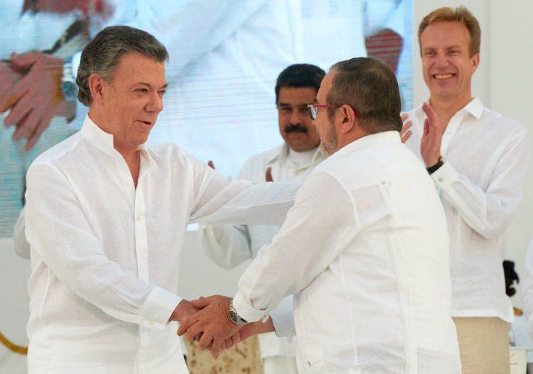 Estas son las alternativas del Presidente Santos para salvar el proceso de paz
