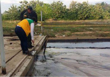 Líderes sociales denuncian estrategia de Ecopetrol para criminalizarlos