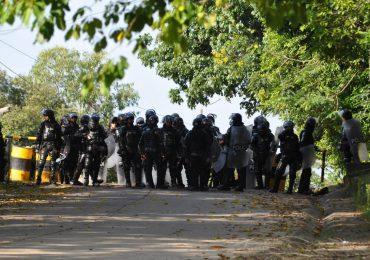 Se agudizan agresiones contra campesinos que se acogieron a plan de sustitución en Putumayo