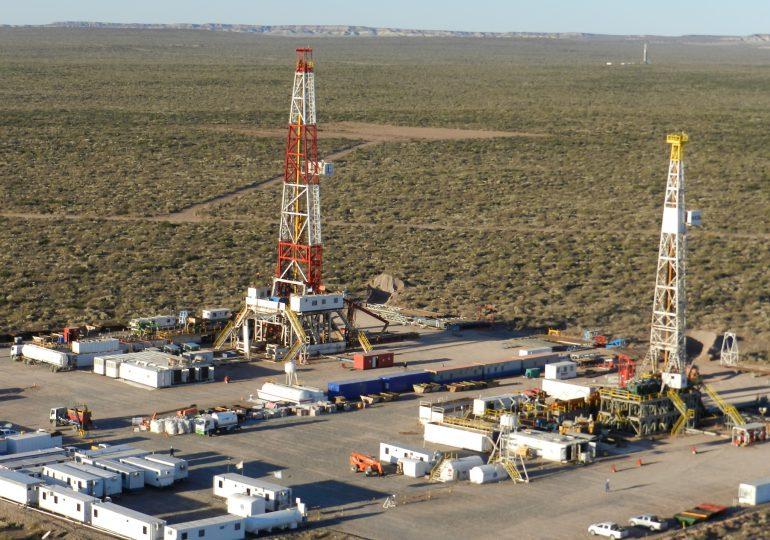 Empresas estatales lideran aplicación del fracking en América Latina