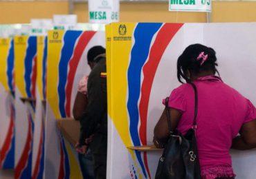 El 'Sí' en el plebiscito continúa ganando en las encuestas