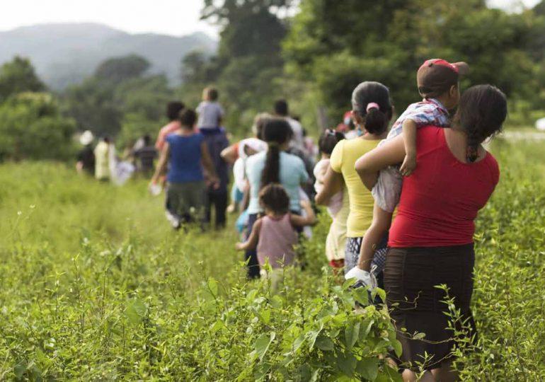 Otra Mirada: Comunidades exigen respuestas de paz a Duque