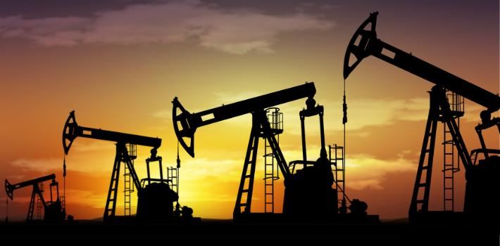 Las incoherencias de Colombia después del Acuerdo de París frente al fracking