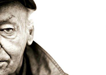 """Las guerras mienten"" Eduardo Galeano"