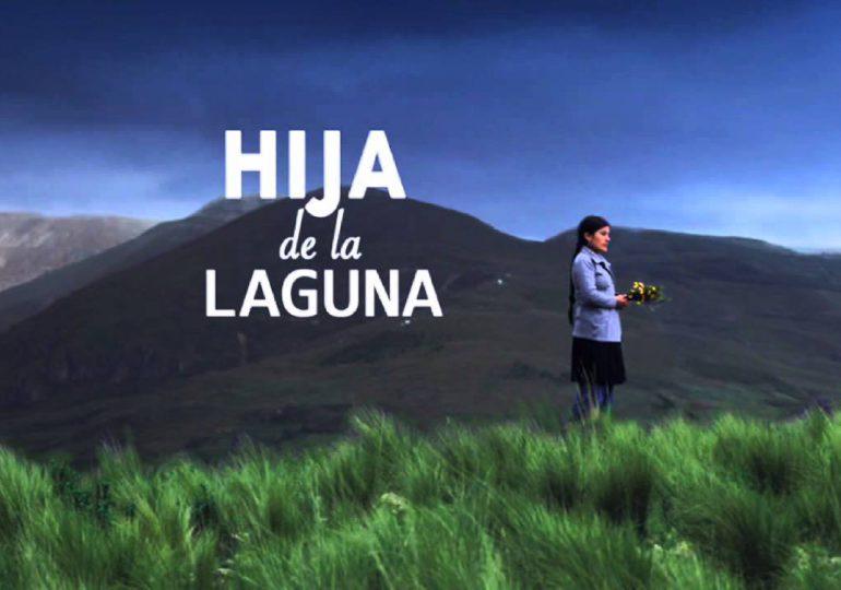 El Festival de cine por los Derechos Humanos llega a Barranquilla