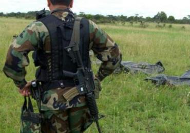 13 militares y un paramilitar fueron Condenados por ejecuciones extrajudiciales