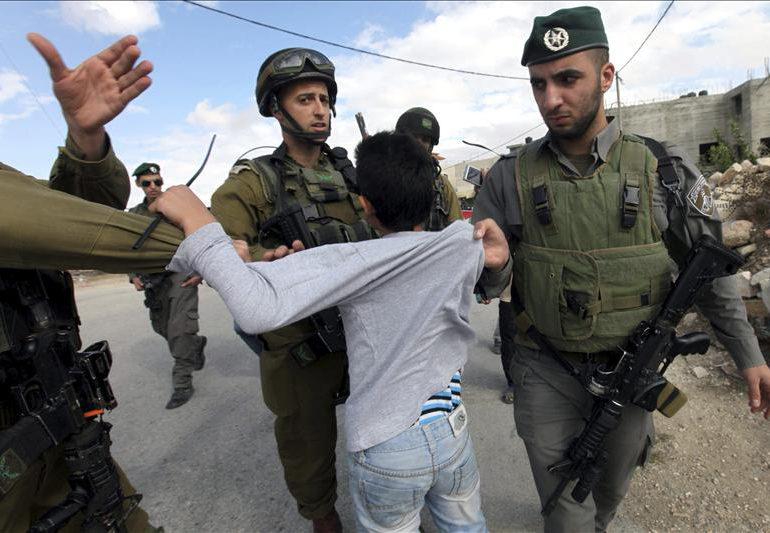 Amnistía Internacional exige a Israel responder por 20 ejecuciones extrajudiciales
