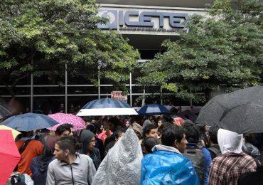 Créditos del ICETEX, deudas impagables para jóvenes del país