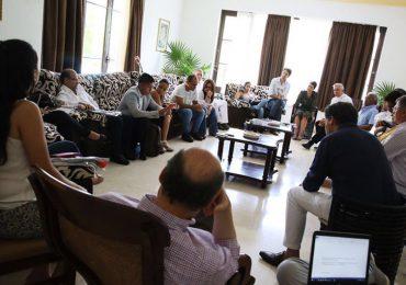 FARC pide perdón a sus víctimas por las retenciones