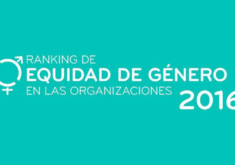 Así va la equidad de Género en las Empresas colombianas
