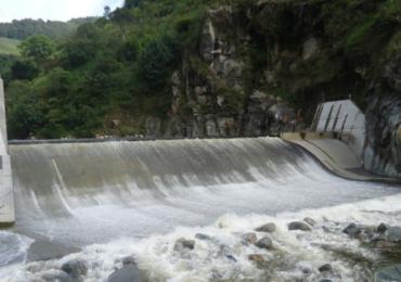 Hidroeléctrica Piedra del Sol no tiene viabilidad ambiental