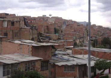 Vida de jóvenes de Ciudad Bolívar amenazada por control de bandas criminales