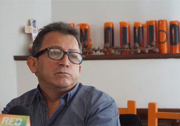 Juicio contra Santiago Uribe desprende más investigaciones contra la familia Uribe