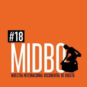 MIDBO 18 años viviendo el cine documental